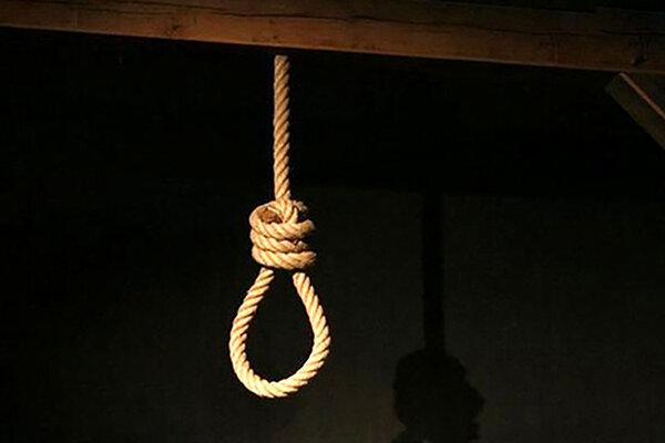 خودکشی دختر ۱۵ ساله در بهزیستی