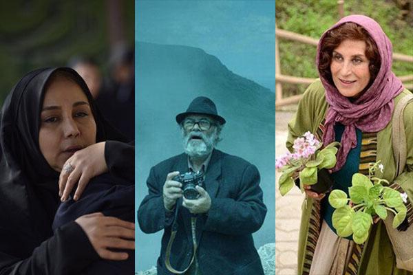 سه جایزه برای سینمای ایران در جشنواره فیلم بارسلونا