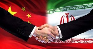 گزارش ها نشان دهنده شکست توافقات اقتصادی بین ایران و سوریه است