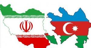 توافق ایران با جمهوری آذربایجان