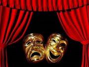 اجراهای بیست و پنجمین جشنواره تئاتر استان تهران پایان یافت تهرانتهرا
