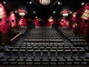 تخصیص بودجه به سینماهای تحت تأثیر کرونا