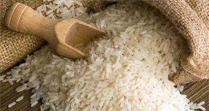 قیمت هر کیلو برنج خارجی بالای ۲۰ هزار تومان