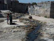 دستیار وزیر کشور در امور توسعه: زاغه نشین ها کشور را فرا گرفته اند