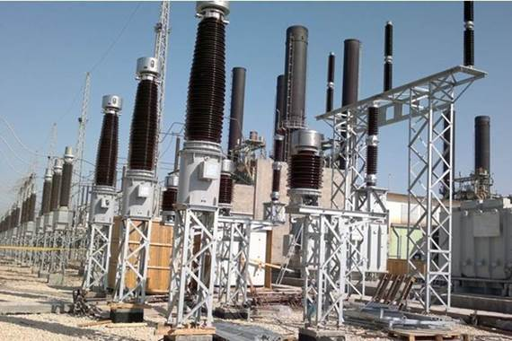 بغداد و دیگر شهرهای عراق به دلیل کاهش صادرات گاز ایران با