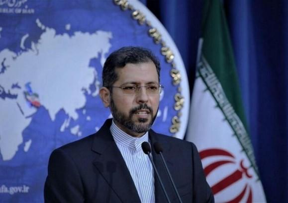 ایران دوباره: امروز یا فردا گزارش هواپیمای اوکراینی را ارسال می کنیم