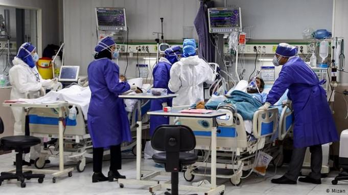 رئیس سازمان نظام پزشکی ایران : تاریخ خرید واکسن کرونا را تعیین کنید