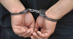 روزنامه نگار فاطمه التمیمی پس از گزارش در مورد سیل در جنوب غربی ایران دستگیر شد