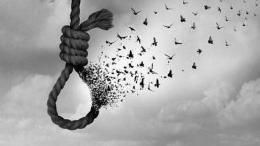در طی دو ماه حداقل 14 کودک در ایران خودکشی می کنند