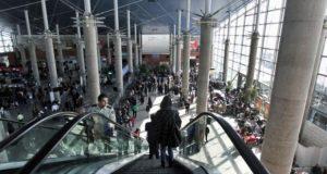 موجی از مهاجرت دسته جمعی از ایران به دلیل وخیم شدن اوضاع اقتصادی و اجتماعی
