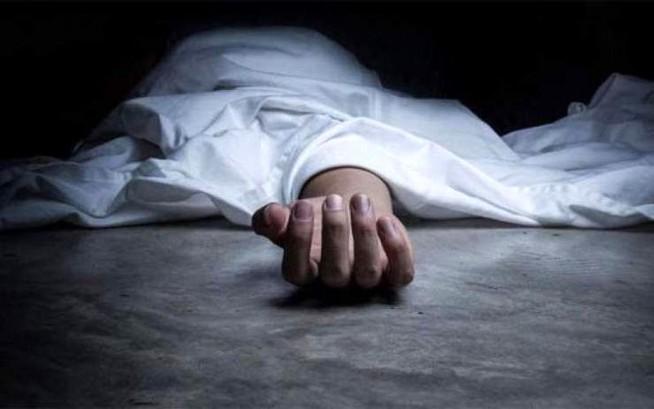 قتل دختر ۲۱ ساله