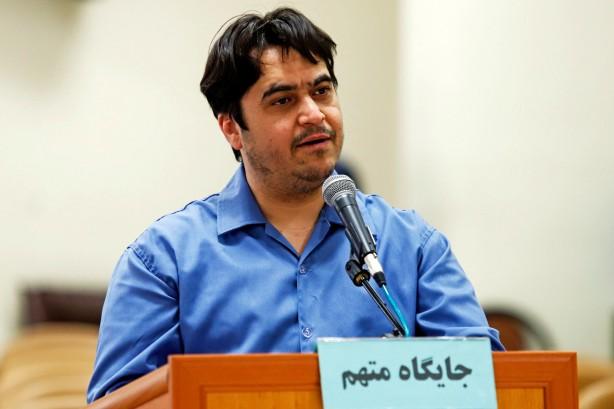 دستکم ۳۰ روزنامه نگار در ايران در سال ۲۰۲۰ کشته شدند