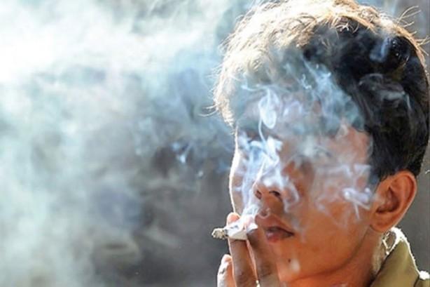 مرکز کنترل مواد مخدر ایران: تهران بیشترین تعداد دانشجویان معتاد را در کشور دارد