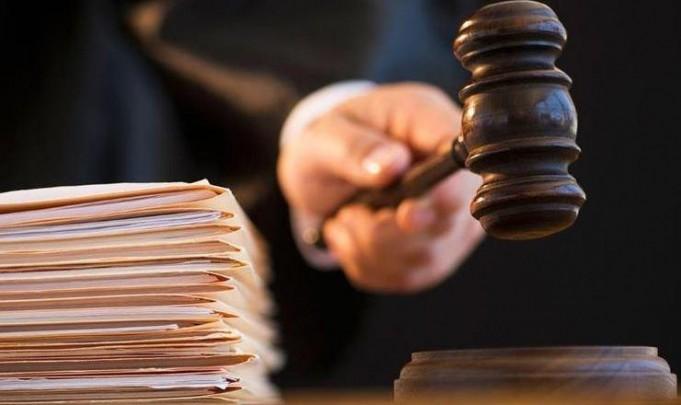 خطر اعدام پنج زندانی