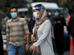 بیکاری ۱۱۴ راهنمای گردشگری استان مرکزی در پی شیوع کرونا