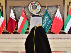 دلیل عدم حضور وزیر امور خارجه قطر در نشست شوراي همكاري خليج فارس