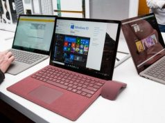 رکود در بازار لپ تاپ های در ایران