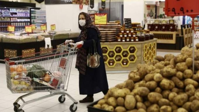 ۲۵ میلیون نفر توان خرید گوشت را ندارند