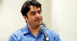 دیوان عالی کشور حکم اعدام «روحالله زم» را تایید کرد