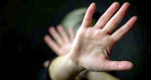 قتل ناموسی یک زن در سردشت