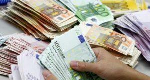 """""""نظارت مالی"""" ایرانی: ۱۵ میلیارد یورو ارز صادراتی به کشور بازگردانده نشد"""