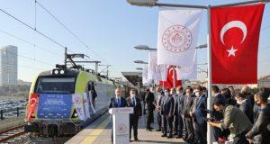 چین و ترکیه، بار دیگر ايران را دور زدند