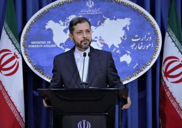 ایران کانادا را به دلیل هواپیمای اوکراینی تهدید می کند