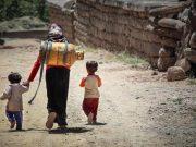 شهرداری تهران: ۷ دهک فقیر داریم و فقط ۳ دهک جامعه بالای خط فقر هستند