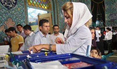 رئیس ستاد انتخابات کشور