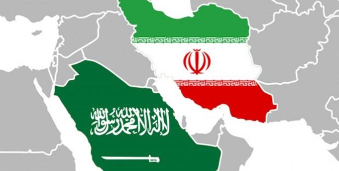 گفتوگو با ایران