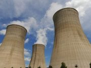 ماهواره ها تأسیسات هستهای جدید ایران را فاش می کنند