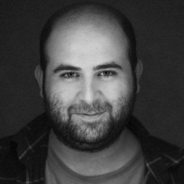 محمد مساعد در خطر دیپورت به ایران؛ بازگرداندن محمد مساعد از ترکیه به ایران را فورا متوقف کنید