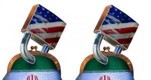 بعد از بایدن پیروز شد .. تحریم های آمریکا علیه ایران چه می شود؟