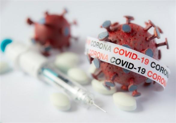 واردات واکسن