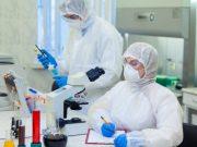 آغاز تولید واکسن کرونا در هفت شرکت ایرانی