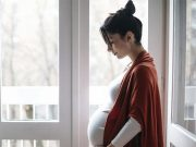 سقط جنین و سزارین در زنان ایرانی
