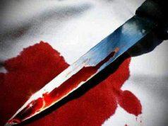 مرگ دختر بچه ۱۱ ساله