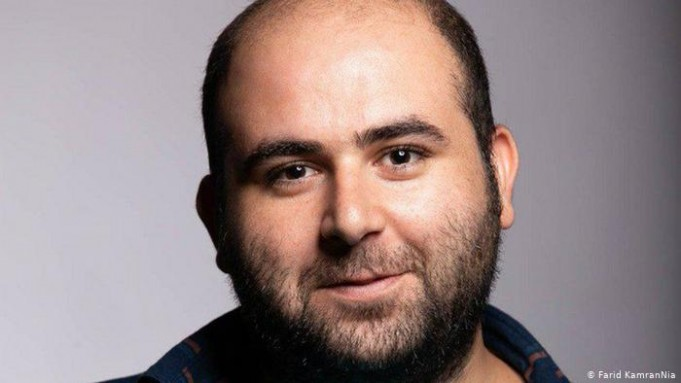 محمد مساعد