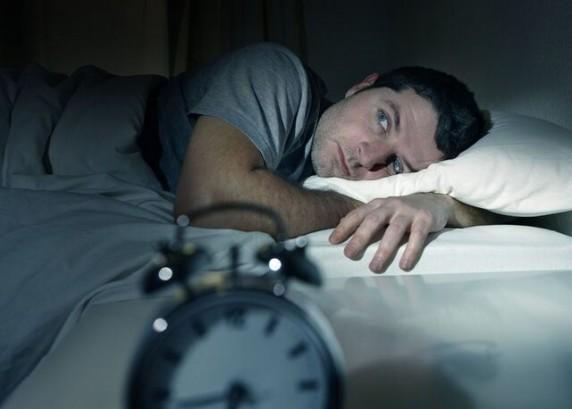 تاثیر مستقیم خواب