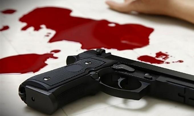 قتل عام خانوادگی