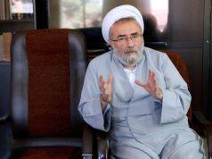 """مهاجری: ایران مگر در دوران دولت نژاد شاهد """"دروغ، دزدی و دغل"""" نبوده است"""