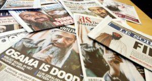 ایران کشتن یک رهبر القاعده را انکار می کند