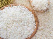فعال کارگری: ما نمی توانیم گوشت یا برنج بخریم
