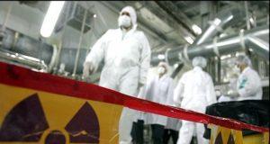 ایران: ما متعهد به تولید فلز اورانیوم فقط برای اهداف صلح آمیز هستیم