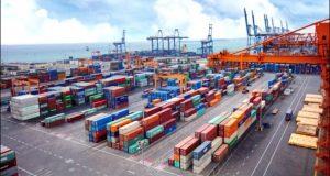 سقوط ۹۹.۵% صادرات ایران