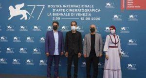 آیا جشنواره های بین المللی فیلم با کرونا برگزار می شود؟