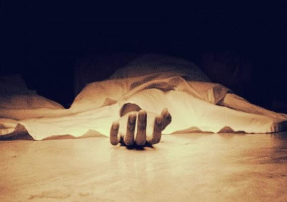طی یک سال ۲۲۵ نفر در شهرهای کردنشین ایران خودکشی کرده اند