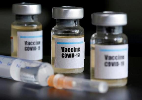 مرحله سوم آزمایش واکسن کوبا بر روی هزاران ایرانی انجام خواهد شد