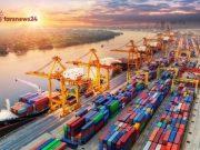موانع صادرات