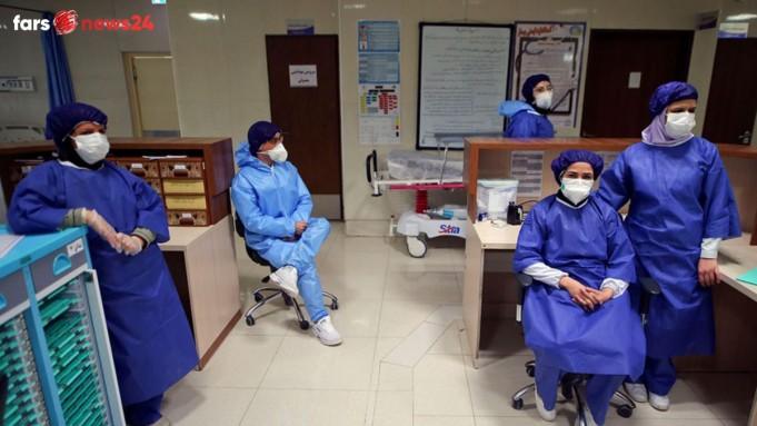 واکسن روسی